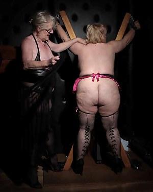 Lesbian Bondage Porn Pictures